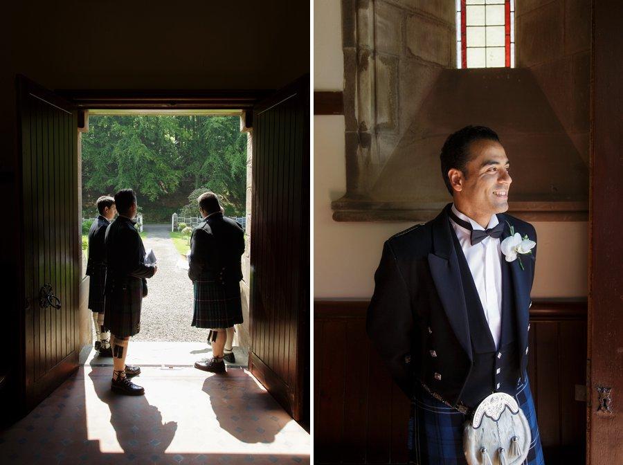 Eva_Danny_Drumtochty_Castle_Wedding-013