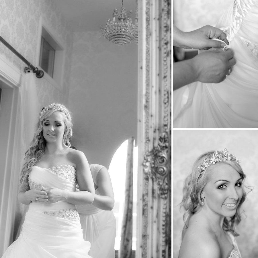 Eva_Danny_Drumtochty_Castle_Wedding-016
