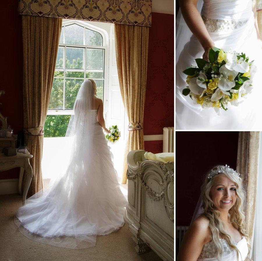 Eva_Danny_Drumtochty_Castle_Wedding-017