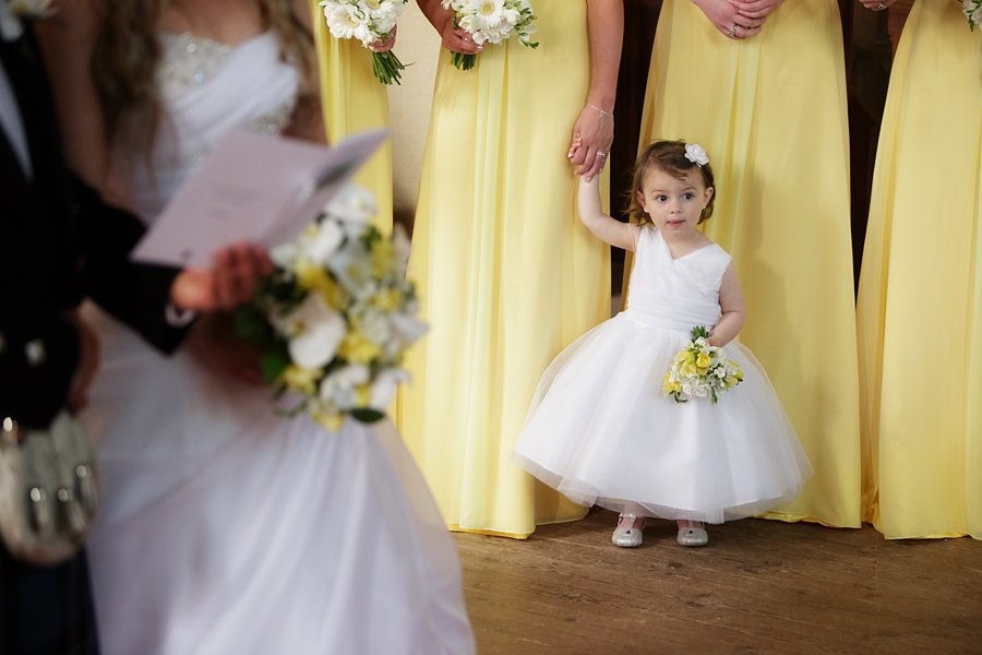 Eva_Danny_Drumtochty_Castle_Wedding-024
