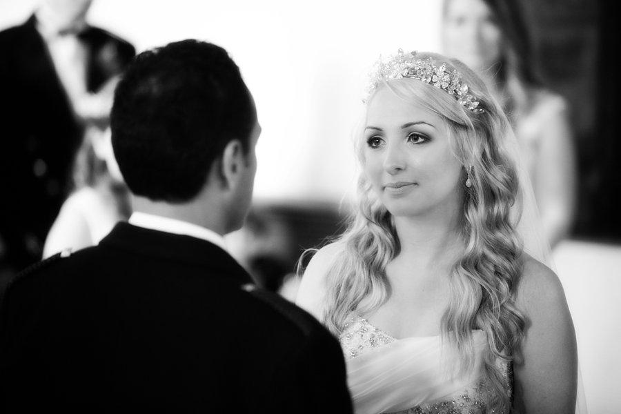 Eva_Danny_Drumtochty_Castle_Wedding-027