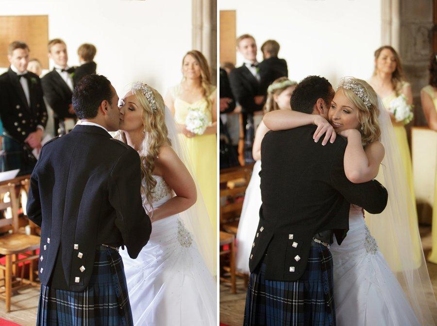 Eva_Danny_Drumtochty_Castle_Wedding-029