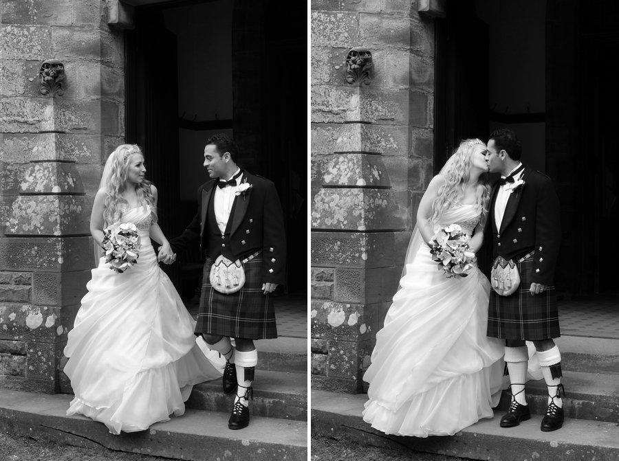 Eva_Danny_Drumtochty_Castle_Wedding-031