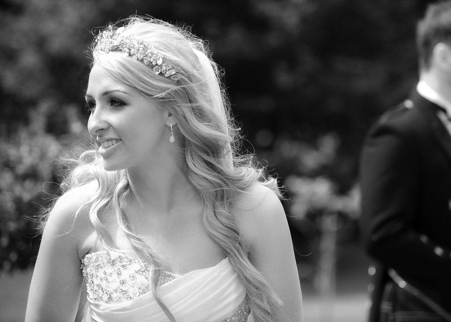 Eva_Danny_Drumtochty_Castle_Wedding-033