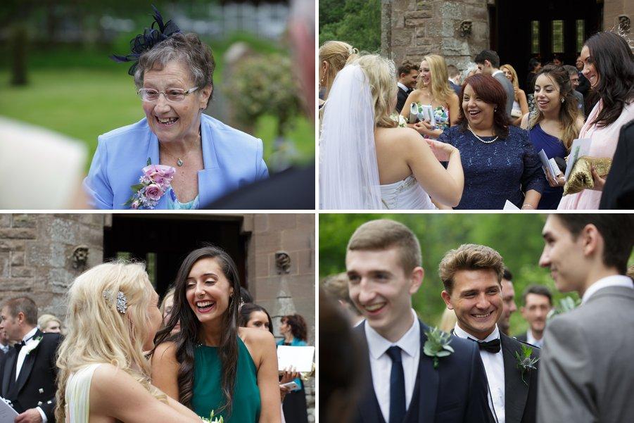Eva_Danny_Drumtochty_Castle_Wedding-034