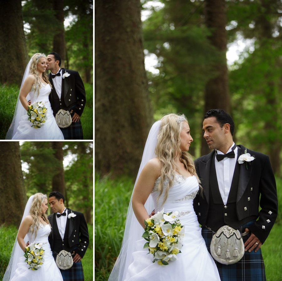 Eva_Danny_Drumtochty_Castle_Wedding-041