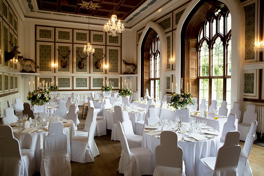 Eva_Danny_Drumtochty_Castle_Wedding-048
