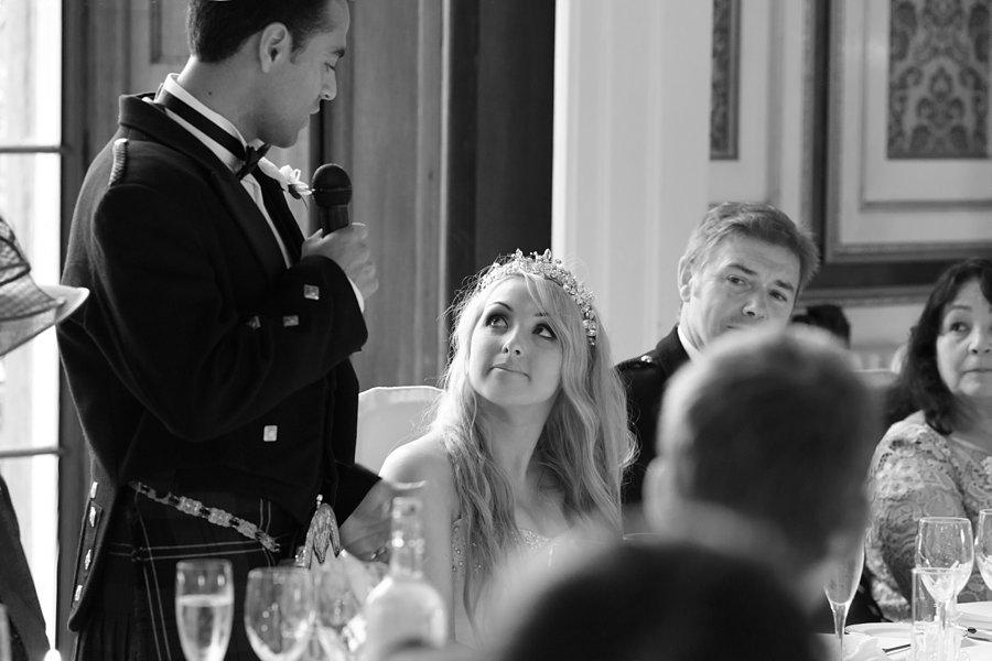 Eva_Danny_Drumtochty_Castle_Wedding-050