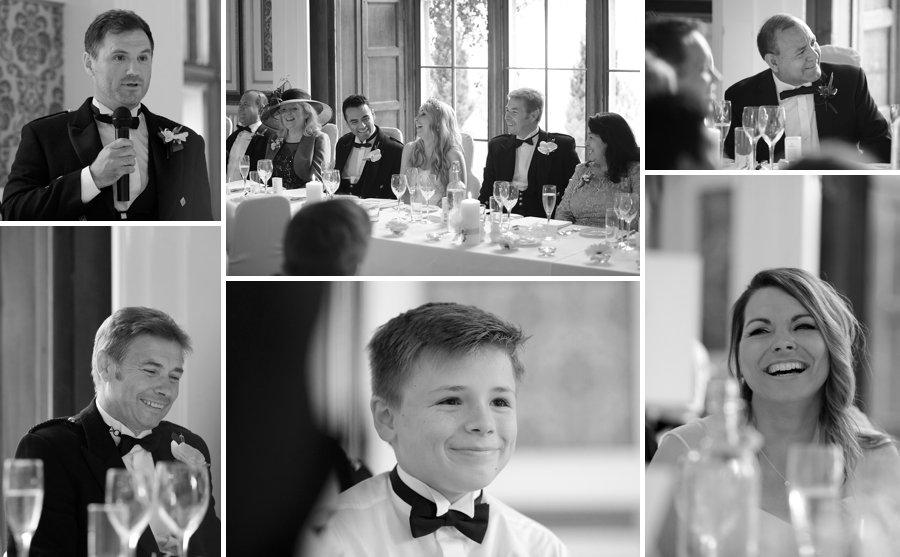 Eva_Danny_Drumtochty_Castle_Wedding-051
