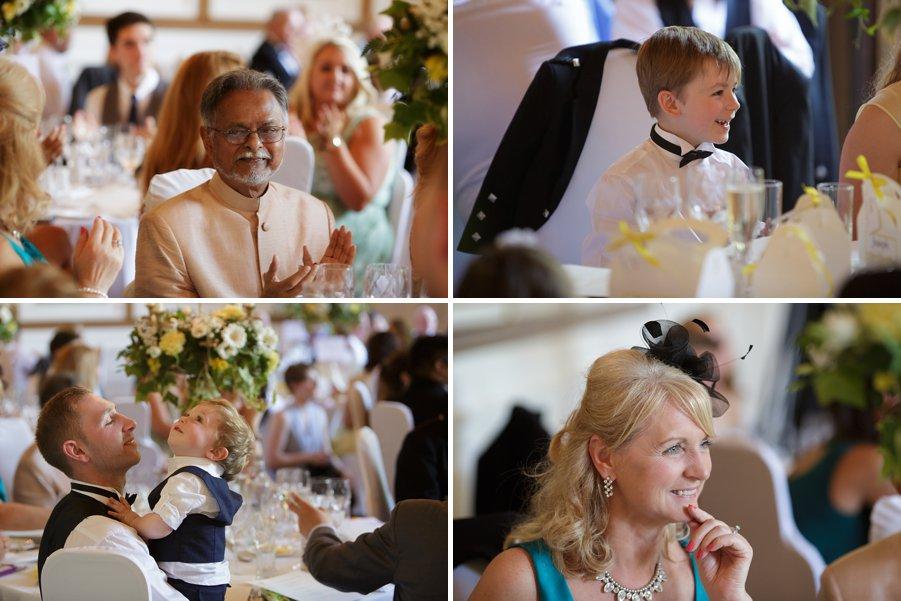 Eva_Danny_Drumtochty_Castle_Wedding-052