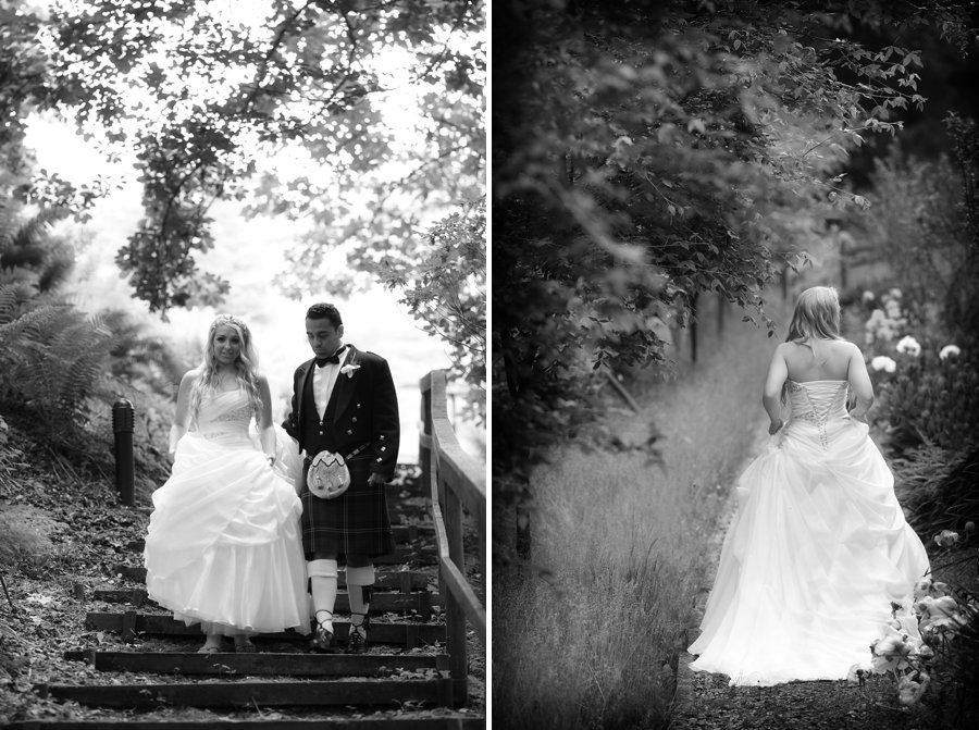 Eva_Danny_Drumtochty_Castle_Wedding-055
