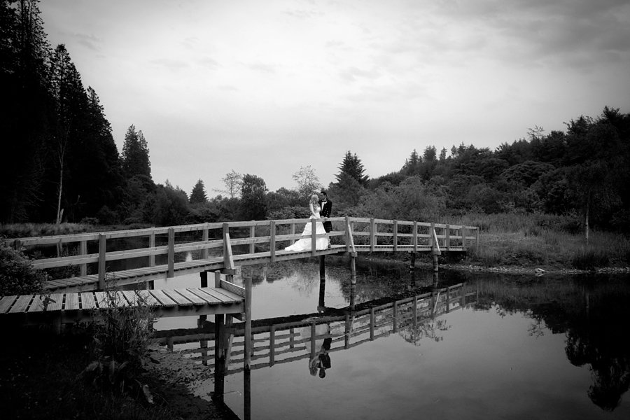 Eva_Danny_Drumtochty_Castle_Wedding-056