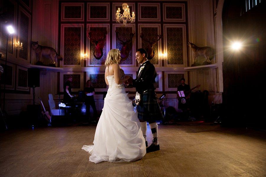 Eva_Danny_Drumtochty_Castle_Wedding-059