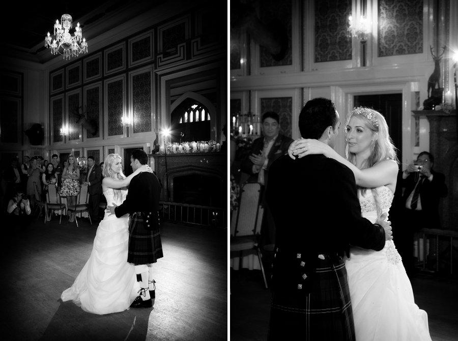 Eva_Danny_Drumtochty_Castle_Wedding-060