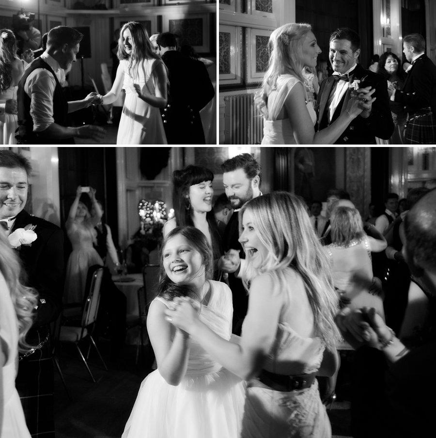 Eva_Danny_Drumtochty_Castle_Wedding-061