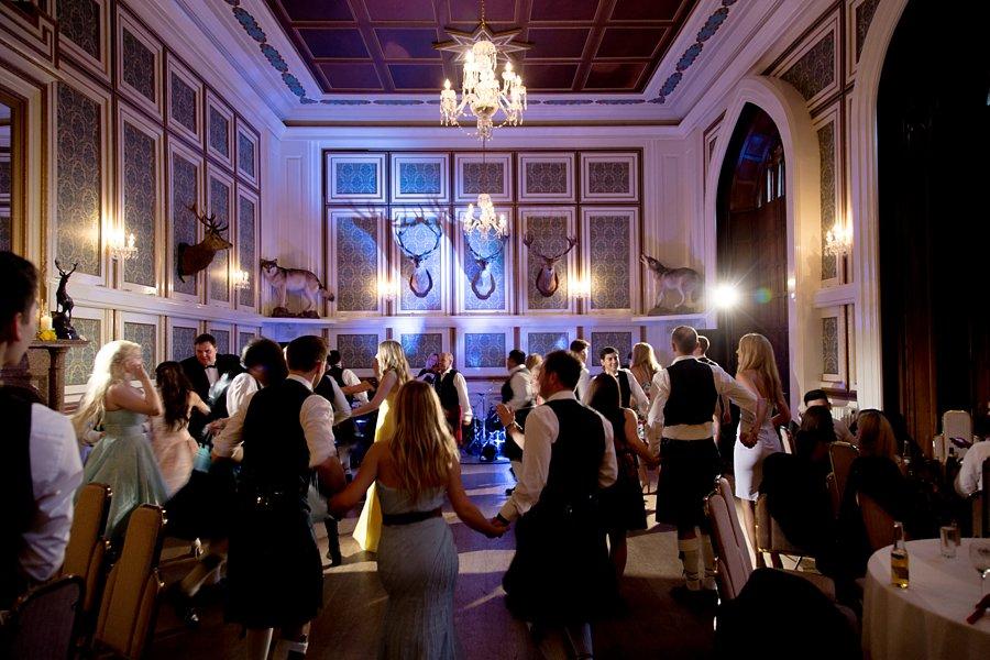Eva_Danny_Drumtochty_Castle_Wedding-062