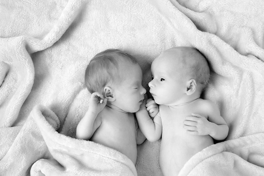 Newborn-Twins-007