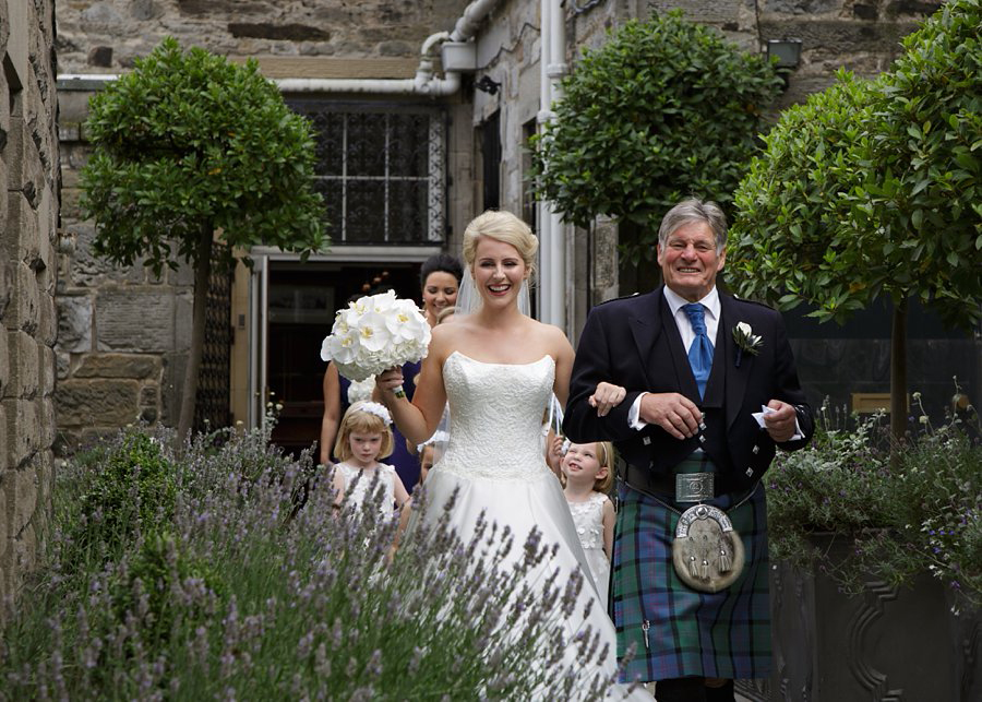 Dundas-Castle-Wedding-MC-Jason-022