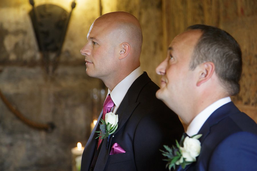 Dundas-Castle-Wedding-MC-Jason-023