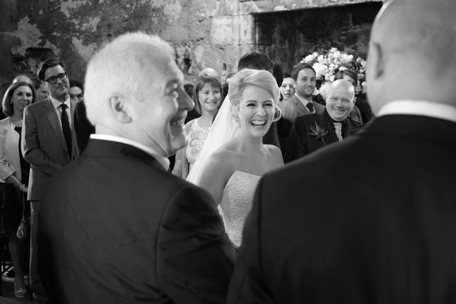 Dundas-Castle-Wedding-MC-Jason-024