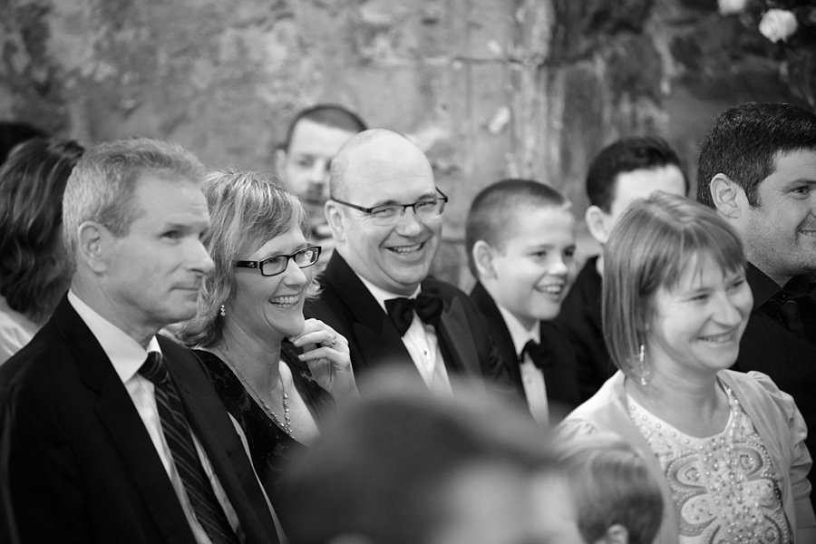 Dundas-Castle-Wedding-MC-Jason-025