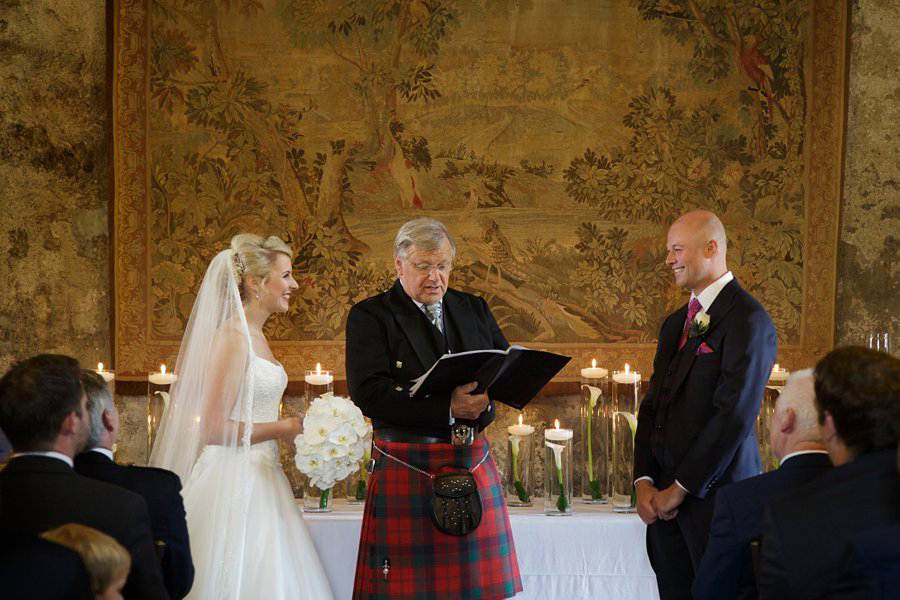 Dundas-Castle-Wedding-MC-Jason-026
