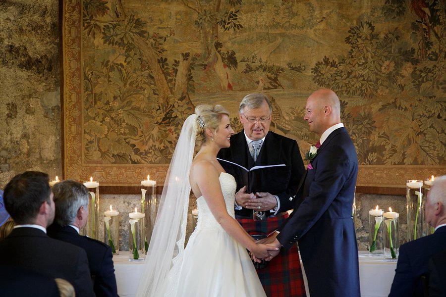 Dundas-Castle-Wedding-MC-Jason-028