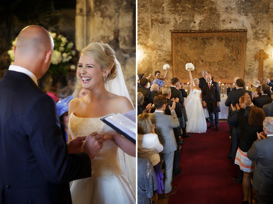 Dundas-Castle-Wedding-MC-Jason-029