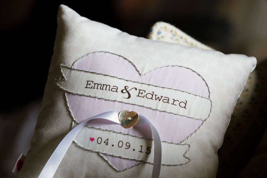 Ed-Emma-Dundas-009