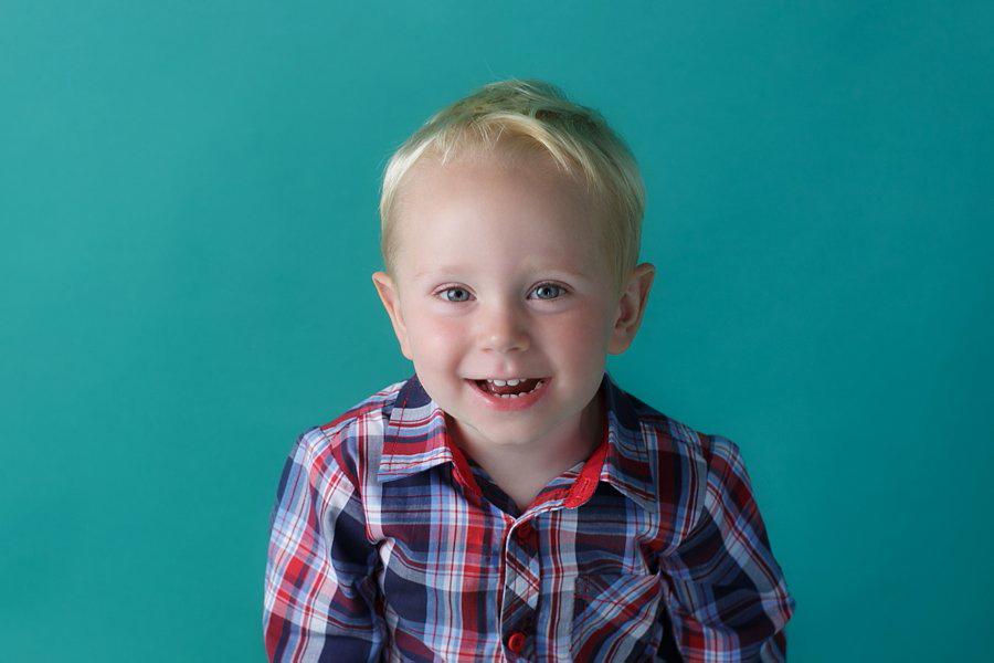 Fergus-2nd-birthday-016