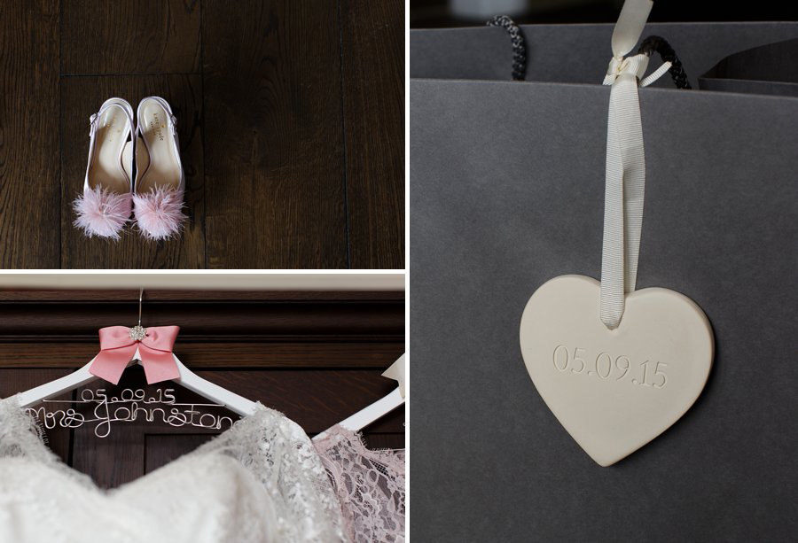 Kinkell-Byre-Wedding-003