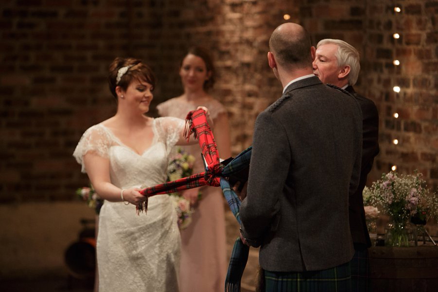 Kinkell-Byre-Wedding-033