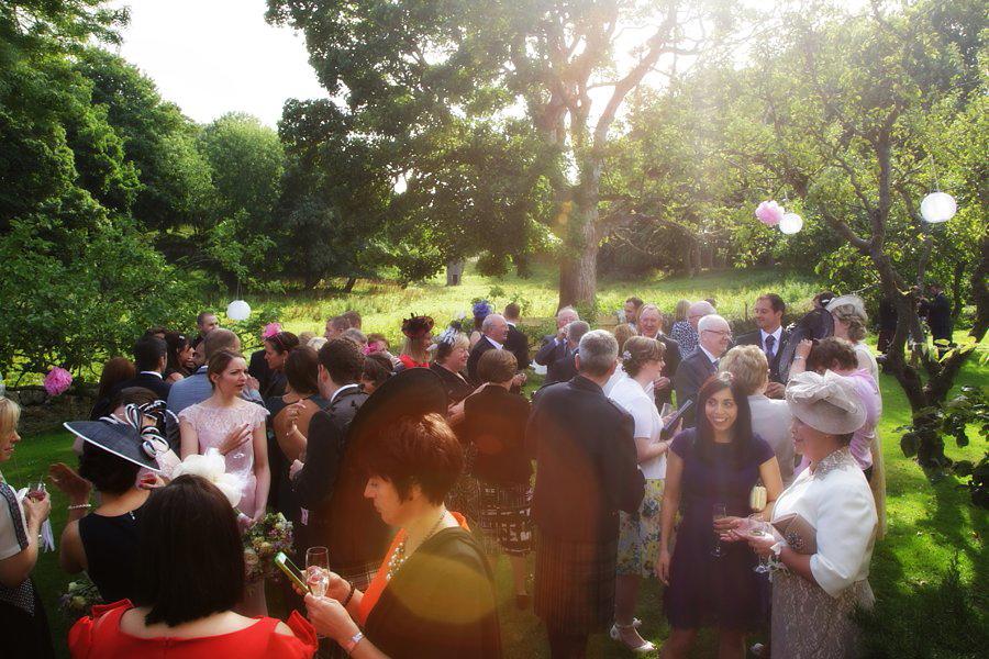 Kinkell-Byre-Wedding-036