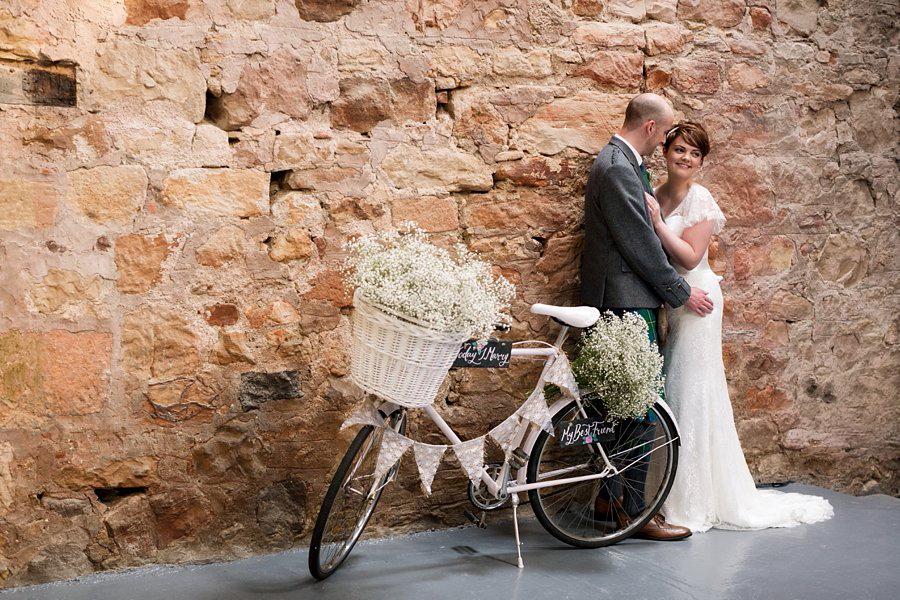 Kinkell-Byre-Wedding-042