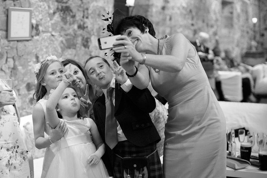 Kinkell-Byre-Wedding-057