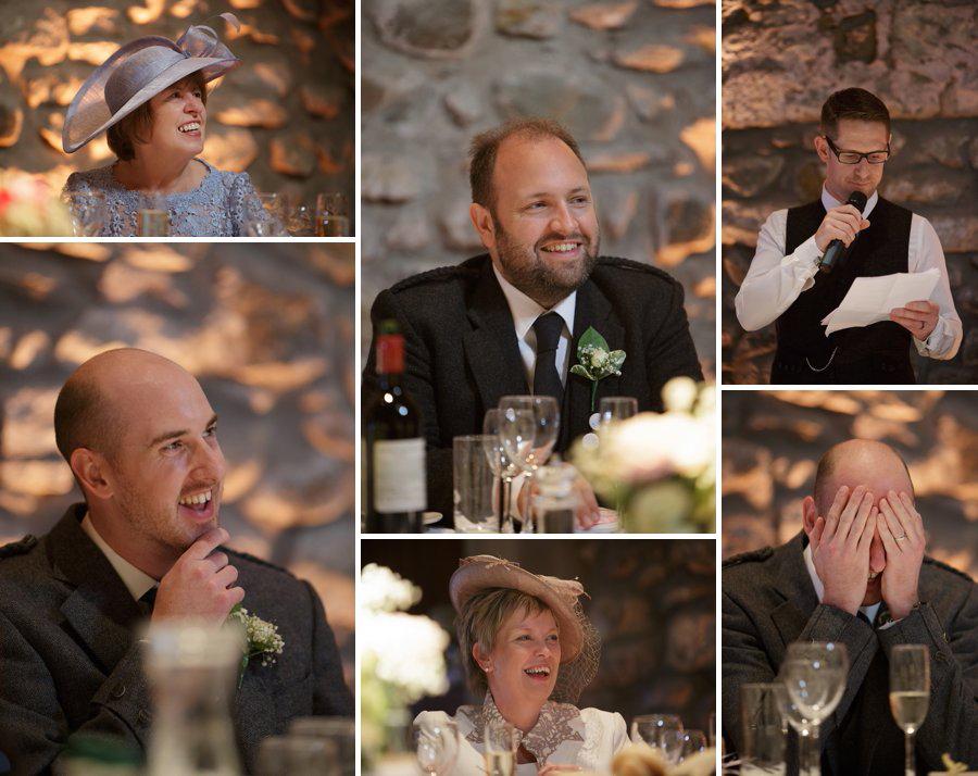 Kinkell-Byre-Wedding-060