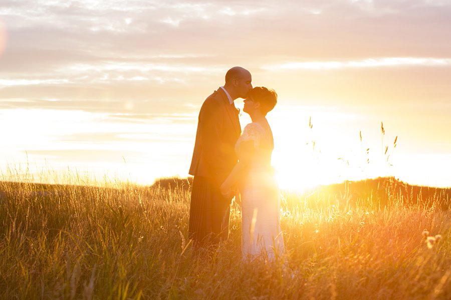 Kinkell-Byre-Wedding-063