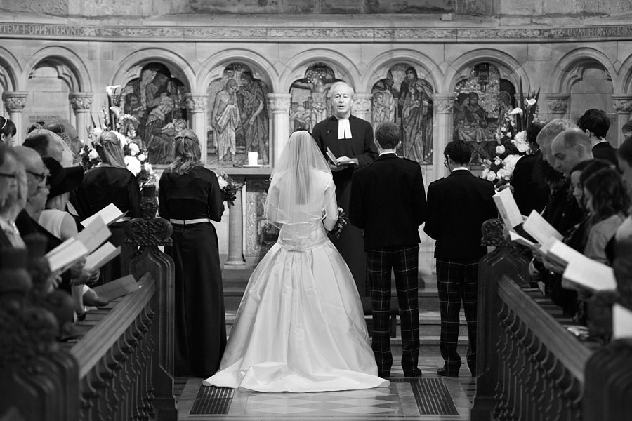 St-Andrews-Wedding-Charlotte-Andrew-029