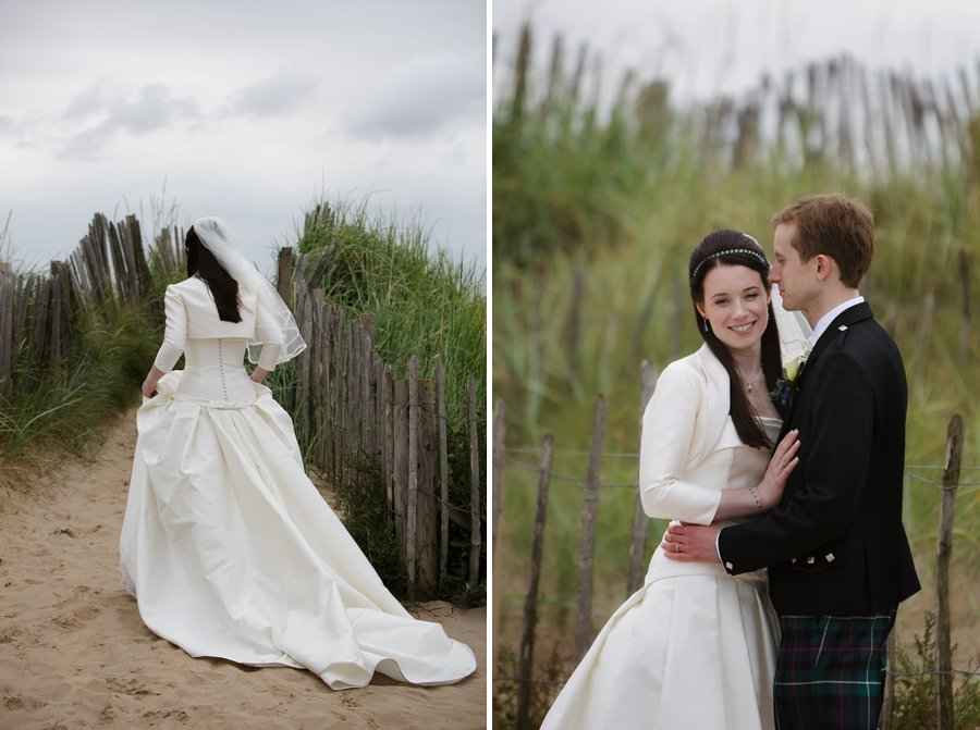 St-Andrews-Wedding-Charlotte-Andrew-041