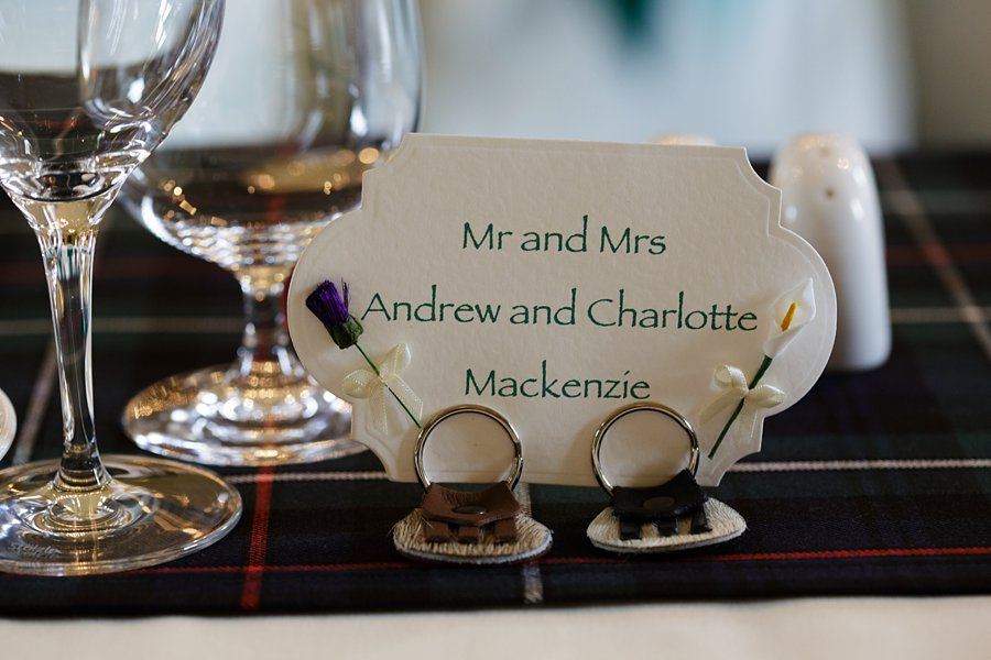 St-Andrews-Wedding-Charlotte-Andrew-051