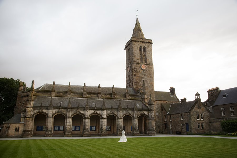 St-Andrews-Wedding-Charlotte-Andrew-058