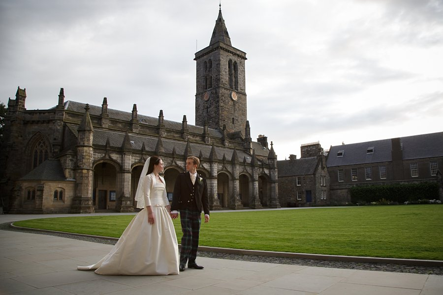 St-Andrews-Wedding-Charlotte-Andrew-059