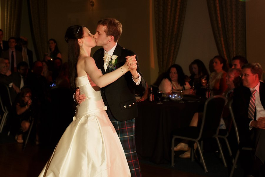 St-Andrews-Wedding-Charlotte-Andrew-062