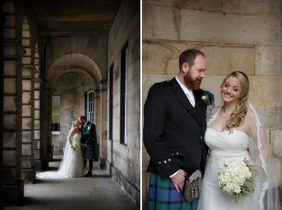 Louise-Neil-Mansfield-Traquair-025