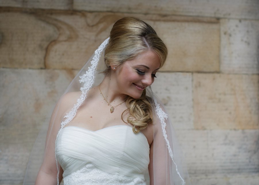Louise-Neil-Mansfield-Traquair-027