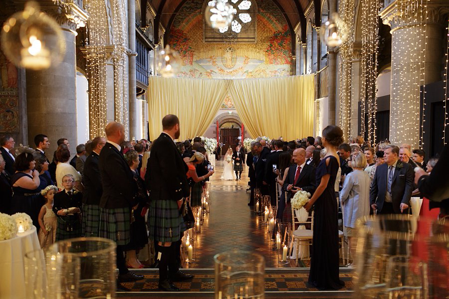 Louise-Neil-Mansfield-Traquair-042