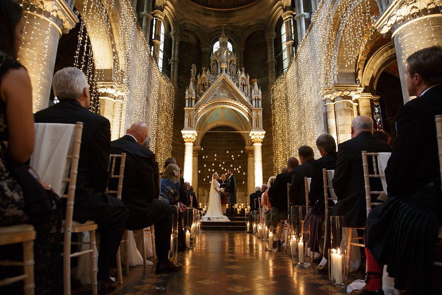 Louise-Neil-Mansfield-Traquair-043