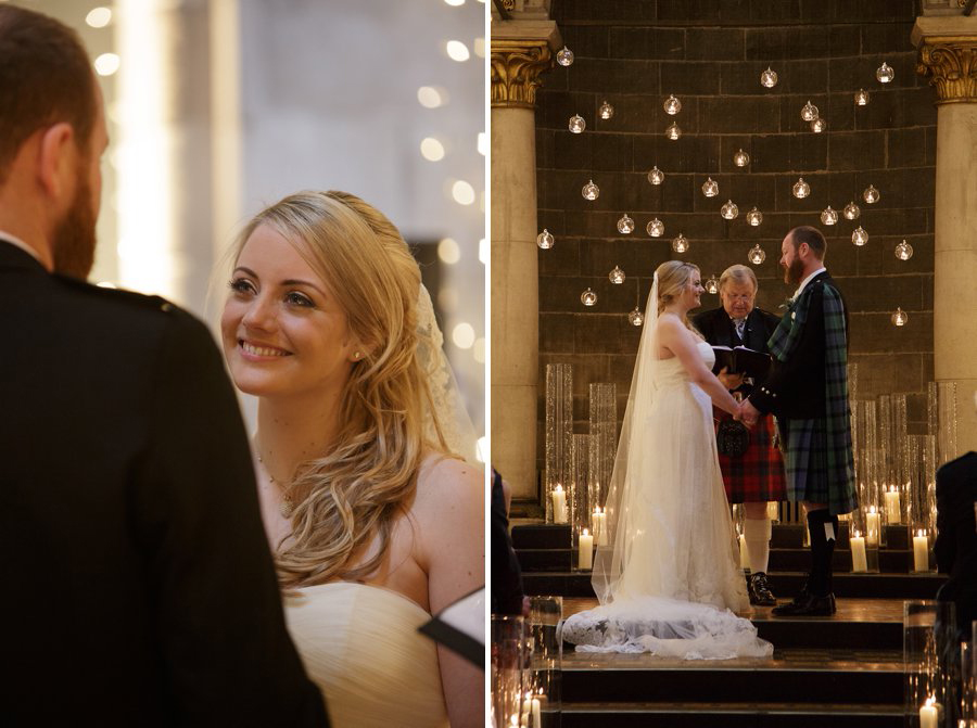 Louise-Neil-Mansfield-Traquair-044