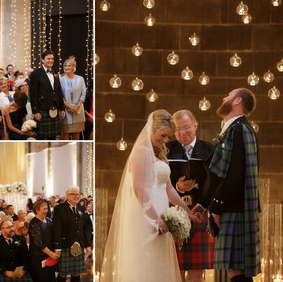 Louise-Neil-Mansfield-Traquair-045