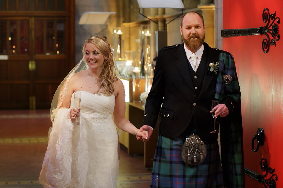Louise-Neil-Mansfield-Traquair-057